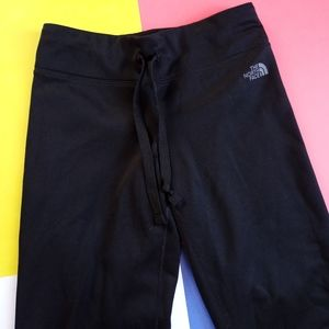 2011 Women's The North Face Regular Sweatpants